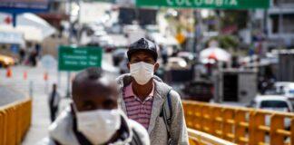 HRW pide ayuda para Venezuela - Noticiero de Venezuela