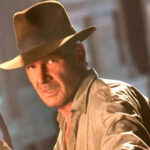 James Mangold Indiana Jones 5 - NDV