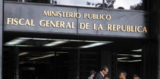 Investigación penal contra Guaidó - Noticiero de Venezuela