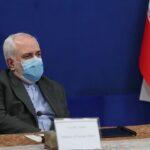 Irán amenaza a EEUU - Noticiero de Venezuela