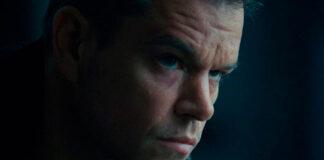 Jason Bourne - NDV