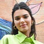 Jenner pagará promoción del Fyre Festival - Noticiero de Venezuela