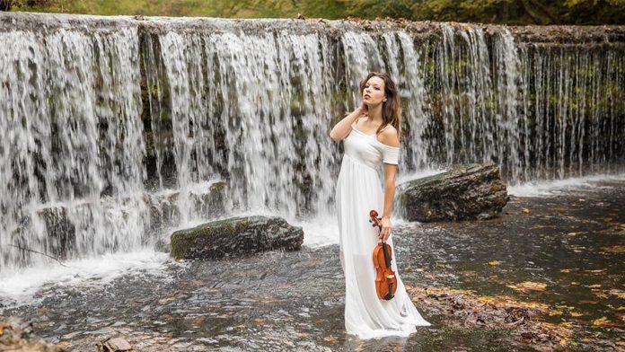 Lauren Conklin - ndv