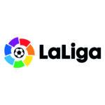 Liga de España retomará sus actividades - Noticiero de Venezuela