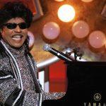 falleció Little Richard - Noticiero de Venezuela