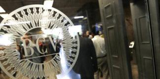Londres negó control sobre el oro del BCV - Noticiero de Venezuela