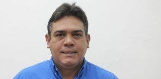 primer caso por coronavirus en Carabobo - Noticiero de Venezuela