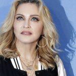 Madonna padeció coronavirus - Noticiero de Venezuela