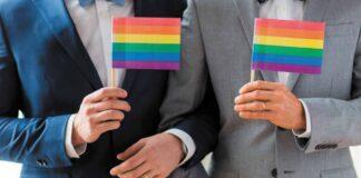 Matimonio entre homosexuales en Costa Rica - Noticiero de Venezuela