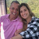 Muerte de Alberto K - Noticiero de Venezuela