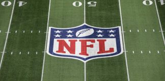 NFL canceló los juegos en México e Inglaterra - Noticiero de Venezuela