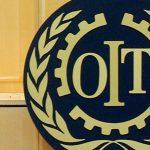 OIT predice una merma laboral en Latinoamérica - Noticiero de Venezuela