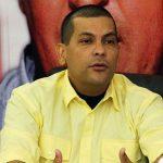racionamiento de energía en Zulia - Noticiero de Venezuela