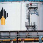 operaciones de rosneft en Venezuela - Noticiero de Venezuela