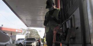 Reacciones al nuevo precio de la gasolina - Noticiero de Venezuela