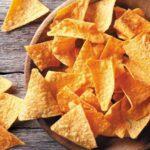 Receta de masa de nachos - Noticiero de Venezuela