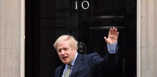 Reino Unido aprobó reabrir mercados - Noticiero de Venezuela