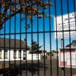 Reino Unido autorizar reapertura de escuelas - NDV