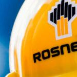 rosneft confirmó cese en Venezuela - ndv