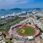 Serie del Caribe en Mazatlán - Noticiero de Venezuela