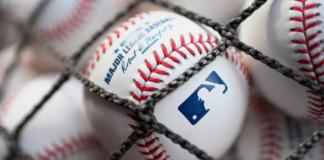 Sindicato de Béisbol decepcionado - Noticiero de Venezuela