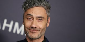 "Taika Waititi dirigirá ""Star Wars"" - Noticiero de Venezuela"