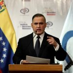 resultado tras Operación Gedeón - Noticiero de Venezuela