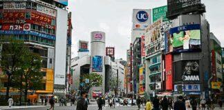 Tokio entrará a segunda fase por coronavirus - Noticiero de Venezuela