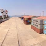 Toneladas de comida llegaron a Maracaibo - Noticiero de Venezuela