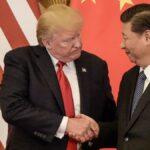 Trump recomienda cortar relaciones con China - Noticiero de Venezuela