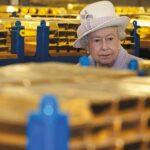 Venezuela y la ONU acordaron invertir oro - Noticiero de Venezuela