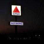 Venta de refinerias de Citgo - Noticiero de Venezuela