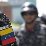 Venta ilegal de pruebas de coronavirus - Noticiero de Venezuela