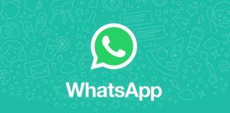 WhatsApp, introdujo una actualización para Netflix - Noticiero de Venezuela