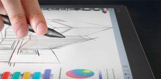 6 apps para dibujar y pintar con el celular - NDV