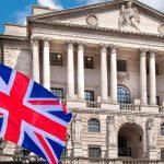 Banco de Inglaterra - ndv