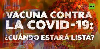 calculadora que estudia la posible muerte por coronavirus, - Noticiero de Venezuela