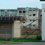 motín en cárcel de Guanare - NDV