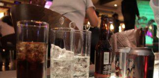consumo de alcohol adulterado enMéxico - Noticiero de Venezuela
