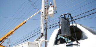 mantenimiento eléctrico en Naguanagua - NDV