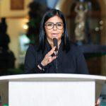 12 Nuevos casos en Venezuela - NDV