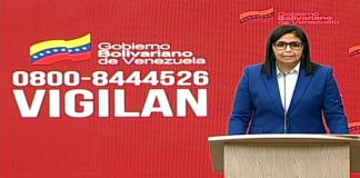 Venezuela aumenta a 381 - NDV