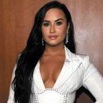 Demi Lovato se solidariza-Noticierodevenezuela