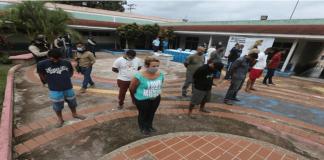 """detuvieron la banda de """"Los Coyotes"""" - Noticiero de Venezuela"""