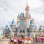 Disney reapertura parques de florida -ndv