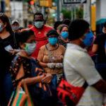 Ecuador aprueba cambios laborales - NDV