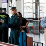 cuarentena quienes ingresen a España - ndv