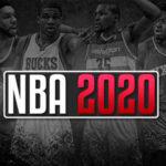 jugadores de la NBA exigen seguridad - ndv