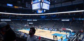 NBA reanuda sus entrenamientos - Noticiero de Venezuela