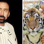 Nicolás Cage será Joe -noticierodevenezuela